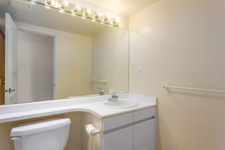 """Photo 14: 213 1327 E KEITH Road in North Vancouver: Lynnmour Condo for sale in """"Carlton at the club"""" : MLS®# R2584602"""