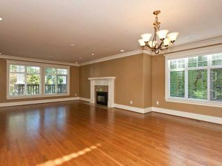 Photo 9: 8075 GOVERNMENT Road in Burnaby: Government Road House for sale (Burnaby North)  : MLS®# V965474