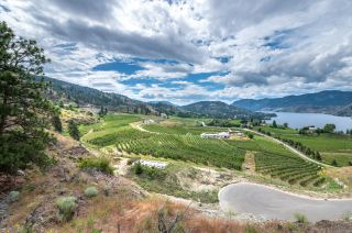 Photo 4: #6 125 CABERNET Drive, in Okanagan Falls: Vacant Land for sale : MLS®# 191557