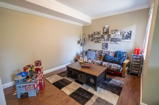 """Photo 16: 3869 CLEMATIS Crescent in Port Coquitlam: Oxford Heights House for sale in """"OXFORD HEIGHTS"""" : MLS®# R2391845"""