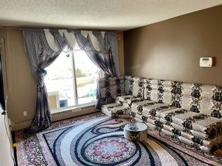 Photo 2: 105 21 Dover Point SE in Calgary: Dover Apartment for sale : MLS®# A1097393