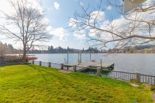Photo 63: 1181 Goldstream Ave in : La Langford Lake House for sale (Langford)  : MLS®# 871395