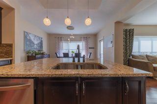 Photo 21: 9560 221 Street in Edmonton: Zone 58 House for sale : MLS®# E4244020