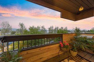 "Photo 16: 310 440 E 5TH Avenue in Vancouver: Mount Pleasant VE Condo for sale in ""Landmark Manor"" (Vancouver East)  : MLS®# R2575802"