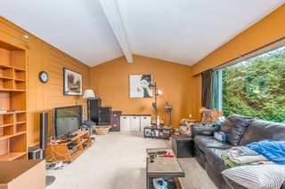Photo 6: 9531 KIRKMOND Crescent in Richmond: Seafair House for sale : MLS®# R2562360