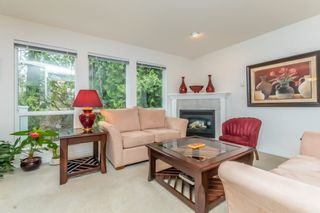 """Photo 4: 74 32777 CHILCOTIN Drive in Abbotsford: Central Abbotsford Townhouse for sale in """"Cartier Heights"""" : MLS®# R2150527"""