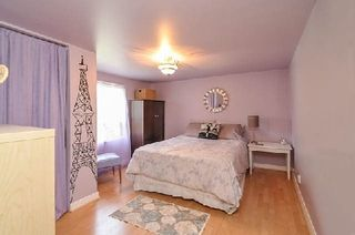 Photo 7: 508 N Byron Street in Whitby: Downtown Whitby House (1 1/2 Storey) for sale : MLS®# E2922885