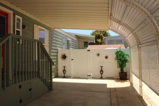 Photo 17: CARLSBAD SOUTH Manufactured Home for sale : 2 bedrooms : 7229 San Bartolo in Carlsbad