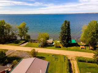 Photo 49: 106 Lakeshore Drive: Rural Leduc County House for sale : MLS®# E4244739
