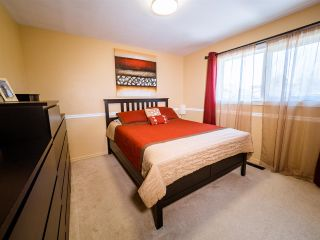 Photo 18: 9835 74 Street in Edmonton: Zone 19 House for sale : MLS®# E4239448