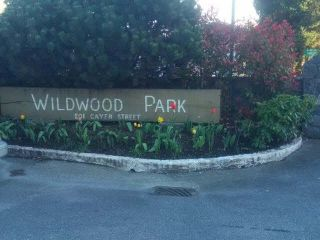 """Photo 3: 9 201 CAYER Street in Coquitlam: Maillardville Manufactured Home for sale in """"WILDWOOD PARK"""" : MLS®# V1142074"""