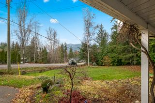 Photo 47: 2506 Centennial Drive in Blind Bay: SHUSWAP LAKE ESATES House for sale : MLS®# 10172280