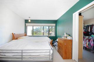 """Photo 10: 8 7303 MONTECITO Drive in Burnaby: Montecito Townhouse for sale in """"VILLA MONTECITO"""" (Burnaby North)  : MLS®# R2090950"""