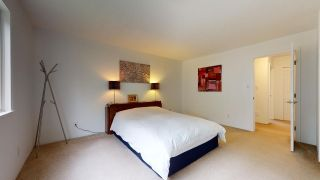 """Photo 24: 40043 PLATEAU Drive in Squamish: Plateau House for sale in """"Plateau"""" : MLS®# R2463239"""