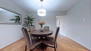 Photo 7: 88 Song Meadoway in Toronto: Hillcrest Village Condo for sale (Toronto C15)  : MLS®# C5253458