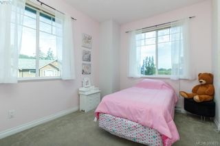 Photo 13: 3690 Ridge Pond Dr in VICTORIA: La Happy Valley House for sale (Langford)  : MLS®# 764828