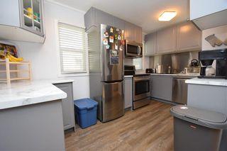 Photo 3: 938 Talbot Avenue in Winnipeg: East Elmwood Residential for sale (3B)  : MLS®# 202122592