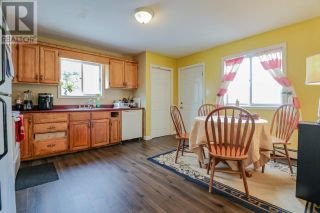 Photo 8: 604 Queen Street in Charlottetown: House for sale : MLS®# 202124931