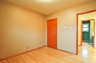 Photo 6: 531 Maria Grove in : CR Campbell River Central House for sale (Campbell River)  : MLS®# 860526
