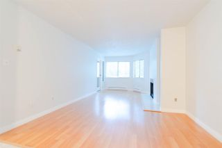 "Photo 10: 106 9584 MANCHESTER Drive in Burnaby: Cariboo Condo for sale in ""BROOKSIDE PARK"" (Burnaby North)  : MLS®# R2333365"