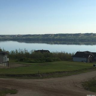 Photo 8: 602 Berry Hills Road in Katepwa Beach: Lot/Land for sale : MLS®# SK844923