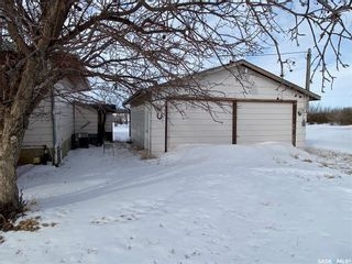 Photo 3: Rude Farm in Webb: Farm for sale (Webb Rm No. 138)  : MLS®# SK845949