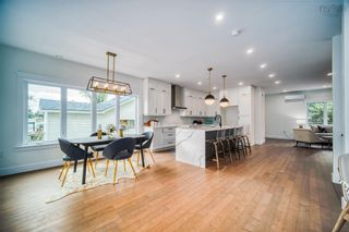 Photo 5: 6562 Roslyn Road in Halifax: 4-Halifax West Residential for sale (Halifax-Dartmouth)  : MLS®# 202123080
