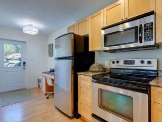 Photo 13: 6896 Beaton Rd in : Sk Broomhill Half Duplex for sale (Sooke)  : MLS®# 884928