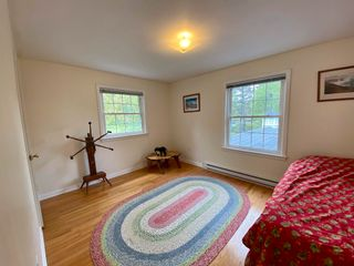 Photo 20: 100 Skyway Drive in Wolfville: 404-Kings County Residential for sale (Annapolis Valley)  : MLS®# 202113943