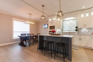 Photo 7: 20399 Hartnell Avenue in The Palisades on Westside: Home for sale : MLS®# R2213613