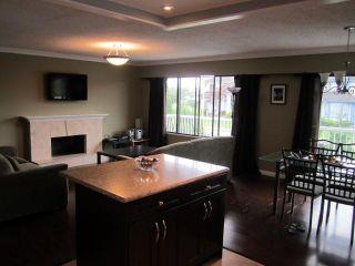 Photo 2: 833 PRAIRIE Avenue in Port Coquitlam: Lincoln Park PQ House for sale : MLS®# V901800