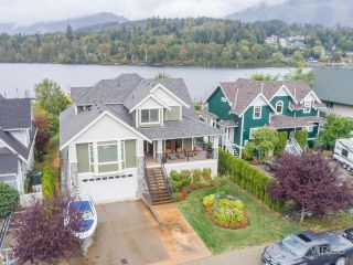 Photo 62: 375 POINT IDEAL DRIVE in LAKE COWICHAN: Z3 Lake Cowichan House for sale (Zone 3 - Duncan)  : MLS®# 445557