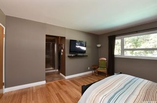 Photo 25: 79 Academy Park Road in Regina: Whitmore Park Residential for sale : MLS®# SK711080