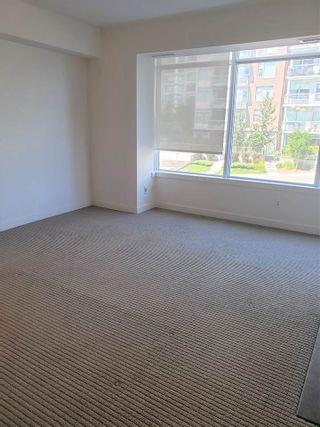Photo 3: 216 2510 109 Street in Edmonton: Zone 16 Condo for sale : MLS®# E4224067