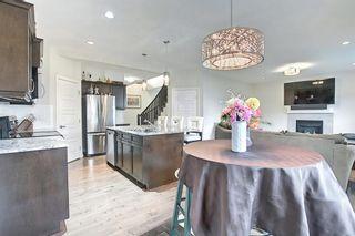 Photo 10: 112 McIvor Terrace: Chestermere Detached for sale : MLS®# A1140935