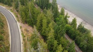Photo 7: 8655 PROCTER EAST ROAD in Procter: Vacant Land for sale : MLS®# 2460291