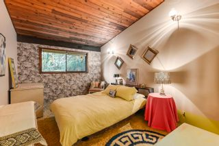 Photo 14: 315 BAYVIEW Place: Lions Bay House for sale (West Vancouver)  : MLS®# R2625303