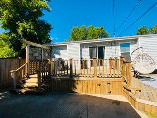 Photo 23: 3915 53A Street: Wetaskiwin House for sale : MLS®# E4251216