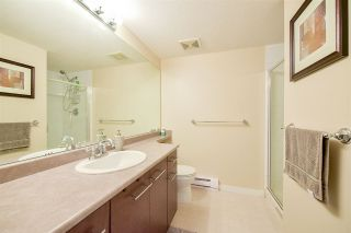 """Photo 13: 5310 5111 GARDEN CITY Road in Richmond: Brighouse Condo for sale in """"LIONS PARK"""" : MLS®# R2193184"""