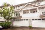 Property Photo: 46 15037 58 AVE in Surrey