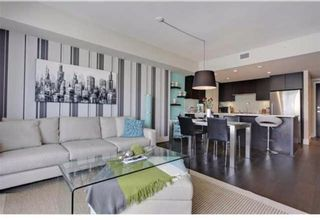 Photo 8: 805 1111 10 Street SW in Calgary: Beltline Apartment for sale : MLS®# A1141080