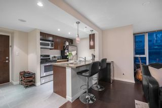 Photo 13: 306 688 ABBOTT STREET in Vancouver: Downtown VW Condo for sale (Vancouver West)  : MLS®# R2602237