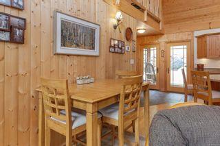 Photo 16: 9578 Creekside Dr in : Du Youbou House for sale (Duncan)  : MLS®# 876571