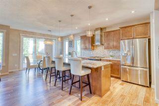 Photo 4: 15836 11 AV SW in Edmonton: Zone 56 House for sale : MLS®# E4225699