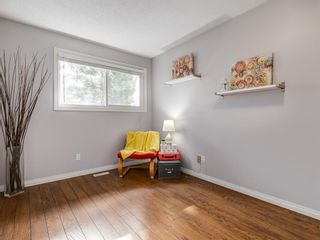 Photo 25: 16 5315 53 Avenue NW in Calgary: Varsity Row/Townhouse for sale : MLS®# A1041162