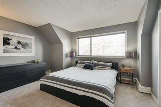 Photo 13: C 2115 35 Avenue SW in Calgary: Altadore Row/Townhouse for sale : MLS®# A1068399