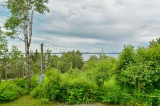 Photo 4: 4428 LAKESHORE Road: Rural Parkland County Manufactured Home for sale : MLS®# E4184645
