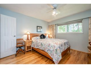 Photo 11: 12287 GREENWELL Street in Maple Ridge: East Central House for sale : MLS®# R2447158