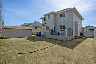 Photo 36: 185 West Lakeview Drive: Chestermere Detached for sale : MLS®# A1096028