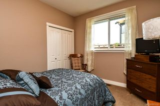 Photo 24: 914 Cordero Cres in : CR Willow Point House for sale (Campbell River)  : MLS®# 867439